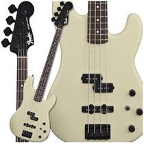 Fender Duff Mckagan Signature Precision *nova*