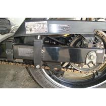 Moto Esticador Corrente Xr200 250 Feizer Cb300 Twister Broz.