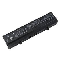 Bateria Para Dell Inspiron 1525 1545 1440 1750 Gw-240 Rn-873