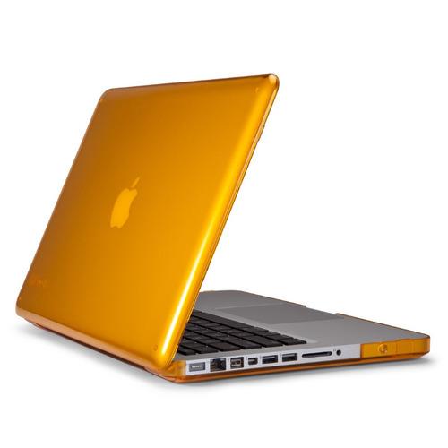 f1dd2fecdee54 Speck Case P  Macbook 13 Pro - Capas De Acrilico Speck - R  190