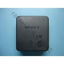 Carregador Usb Sony Ac-ub10 Câmeras Wx7 Tx10 Etc Frete Grats