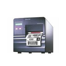 Impresora Industrial Sato