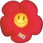 Cama Flor Roja - Tienda Los Olivos
