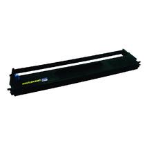 20 Fita Para Impressora Epson Lx 350 Lx 300+ Lx 300+ll Preta