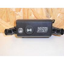 Sensor Do Teto,alarme Anti Furto,tempra, Original Fiat