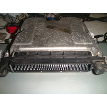 Modulo De Injeção Gm Tracker Diesel 281010559 - 33920-7g00