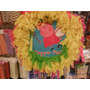 Piñatas Mexicanas Artesanales