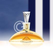 Perfume Princesse Marina De Bourbon Paris 100ml Edp Tester