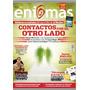 Revista Digital - Enigmas - Contactos Con El Otro Lado