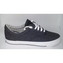 Tênis/sapato Converse Skidgrip Cvo Ox-feminino-black Friday