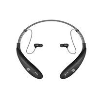 Audifonos Inalambricos Bluetooth Manos Libres Jedel | Tienda