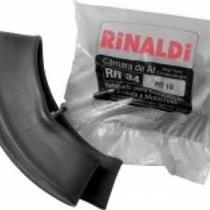Camara De Ar Rinaldi 80/100-12 Minimoto