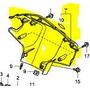 Kit Honda Wave 2012!