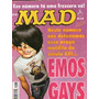 Mad 43 * Set/06 * Emos Gays