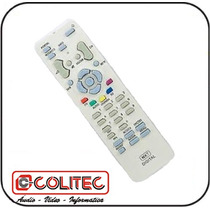 Controle Remoto Tv A Cabo Net Digital