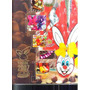 Páscoa 2007 - Catálogo De Embalagens Para Páscoa Artesanal
