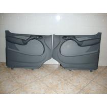 Forro Da Porta Dianteira Sprinter Cdi 313,311,312 E 310