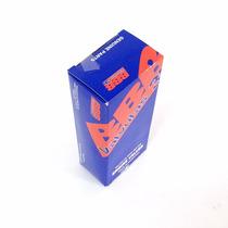 Valvulas De Admissao Bmw 325i 2.5 Gasolina 85/93
