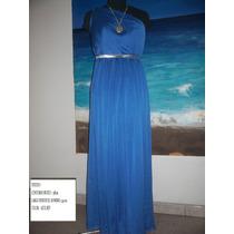 Vestido Talla Grande Plus Para Gorditas Griego Loligo