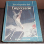 Enciclopedia Del Empresario Oceano/centrum