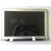 Tela Completo Macbook Air A1369 2011 2012
