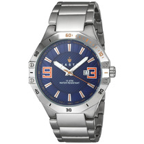Reloj Haste Caballero 112451016