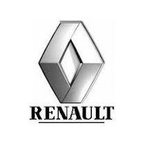 Junta Cabeçote Renault 2.0 8v Scenic Megane 2.0 8valvulas