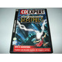 Game Pc O Quinto Discipulo Cd Expert