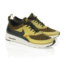 Zapatillas Nike Air Max 87 90. Edicion Limitada. Originales