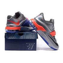 Tênis Nike Kevin Durant 7 Original Importado All-star