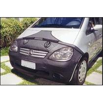 Capa Protetora Frontal Para Automoveis. Mercedes