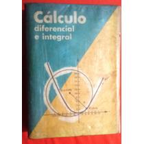 Libro Cálculo Diferencial E Integral Howard E. Taylor Vv4