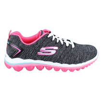 Zapatillas Running Mujer Skechers Skech-air / Brand Sports