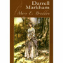 Darrell Markham - Mary Elizabeth Braddon