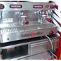 Maquina De Café Expresso Italian Coffee Automática Impecavel