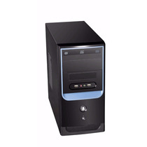 Desktop Cpu I5-3470 8gb Ram Ddr3 500gb De Hd 8 Portas Usb