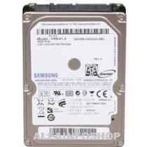 Hd 640 Gb Notebook Samsung Sata Ii