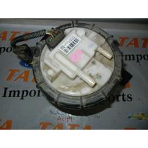 Bomba Combustivel Citroen C4 Picasso Glx 2011 9201