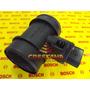 Medidor Fluxo De Ar Gol Parati 1.0 16v Turbo 377906461 Bosch