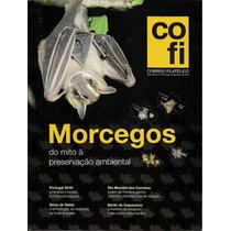 Jmarsch Revista Cofi Correio Filatélico No. 219 Out/dez 2010