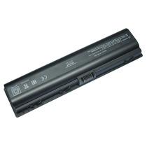 Bateria P/ Hp Pavilion Dv2000 Dv6000 Compaq Presario V3000