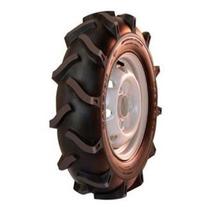 02 Pneus Maggion 5.00x 6-12 Microcultivador Trator Tobata