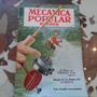 Mecânica Popular Julio 1953 Frete R$6,00