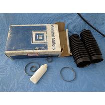 Coifa Caixa Direção Vectra 97 Com Direção Hidraulica Gm
