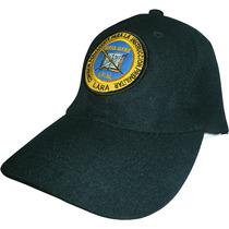 Gorras De Instrucción Premilitar Para Todos Los Estados.