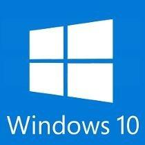 Windows 10 Pro Chave / Serial / Licença De Ativação Original