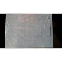 Rompecabezas Sublimacion De Carton 26x18 Cm Dan Vera