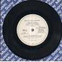 Djavan Radio Taxi Compacto Vinil Especial Para Jukebox 1982