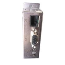 2126601 - Memória De Fita Fiscal Circuit Board Seiko Epson