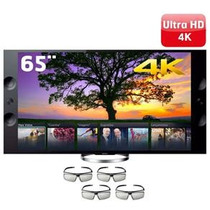 Smart Tv Sony 4k 3d Led 65 Polegadas Xbr-65x905a De 25000!!